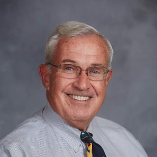 Thomas Hipp, MD