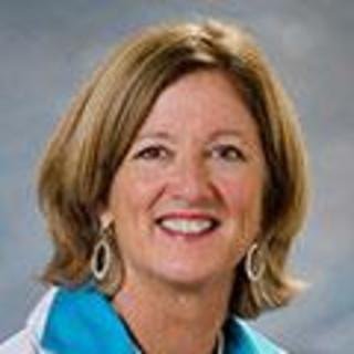 Carol Merryfield, MD