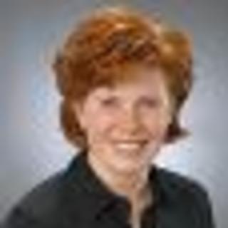 Kimberly (Metz) DeSantis, MD