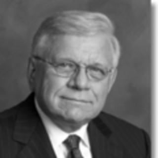 Edward Seljeskog, MD