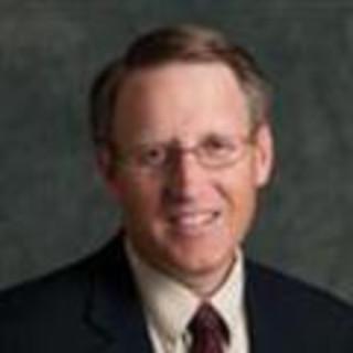 Richard Augustus, MD
