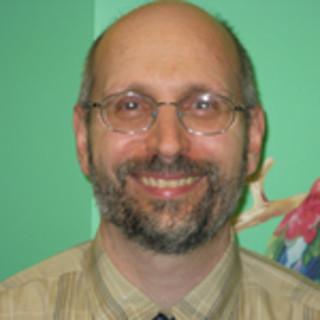 Robert Parnes, MD