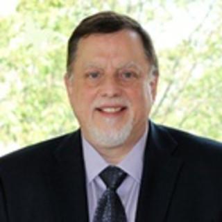 Dean Antonson, MD