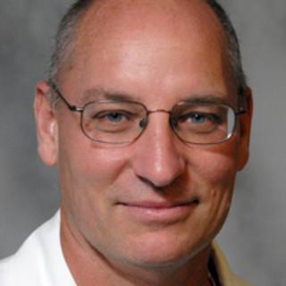 Gregory Beilman, MD