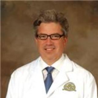 Thomas Jarecky, MD