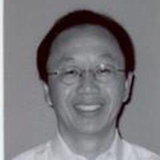 Carey Yuen, MD