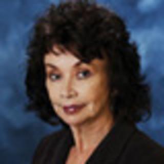 Mary Cueva, MD