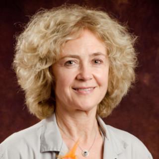 Aurelia Peera, MD