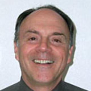Stuart Spigel, MD