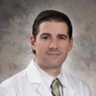 Lawrence Negret, MD