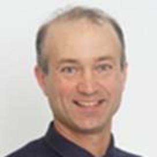 Peter Mustillo, MD