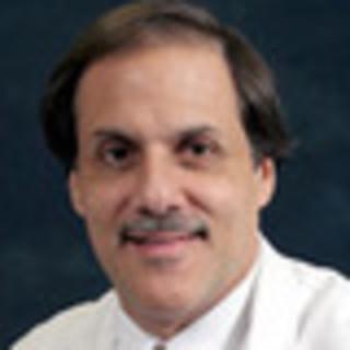 Nicholas Davakis, MD