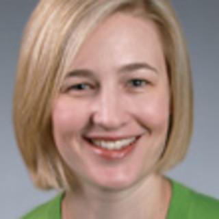 Alison Sibley, MD