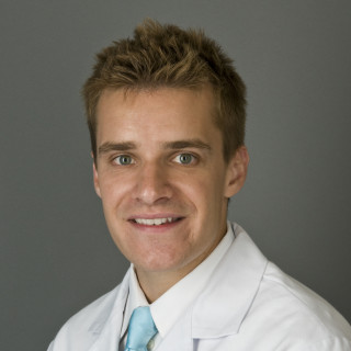 Brian Capell, MD