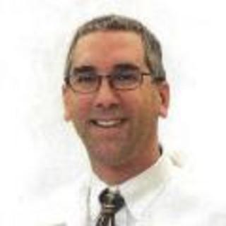 Eric Koch, MD
