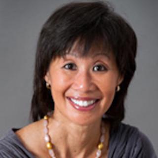 Laurie Tyau, MD