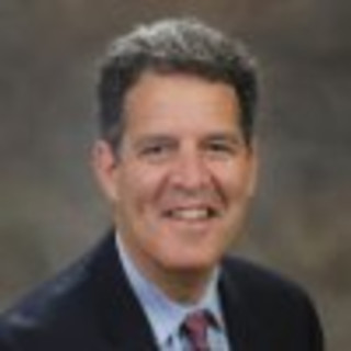 Kenneth Berkovitz, MD