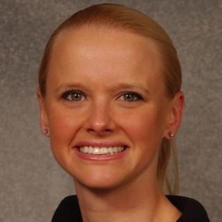 Stephanie Spanos, MD