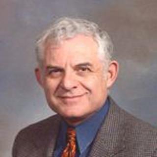 Bruce Prenner, MD