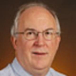 Gene Ewing, MD