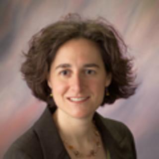 Megan Cortazzo, MD
