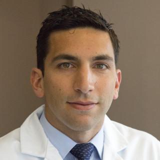 Robert Canelli, MD