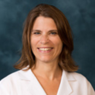 Michele Carney, MD