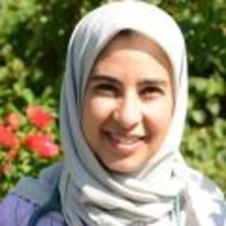 Yasmine Monib, MD