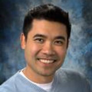 Khoi Le, MD
