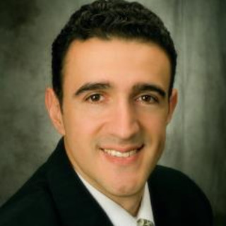 Julian Gnecco, MD