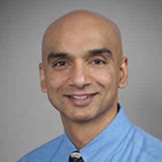 Ravi Kodali, MD