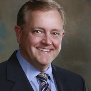 Jay Haynes, MD