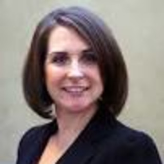 Rebecca Rosemann, PA
