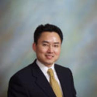 Alexander Lee, MD