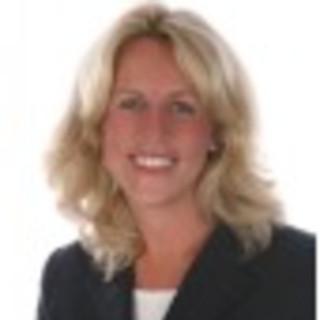Lynne Coslett-Charlton, MD