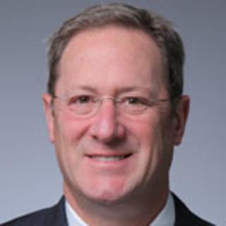 Mark Adelman, MD