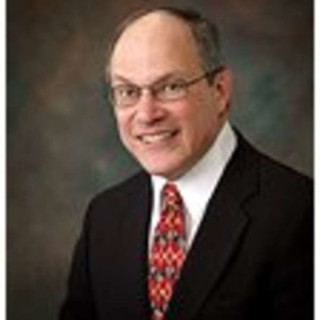 Marc Campbell, MD