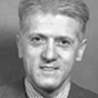 Valeri Goutsouliak, MD
