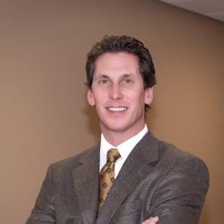 James Bresch, MD