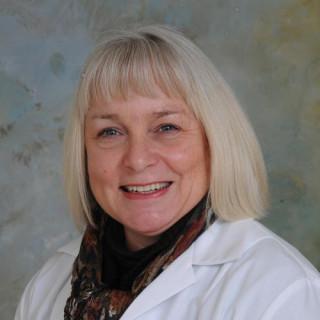 Wendy Lawton, MD