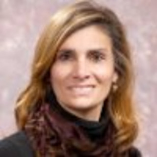 Kristen Kaplan, PA