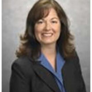 Allison Melton, MD