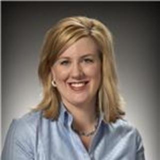 Lori Conners, MD