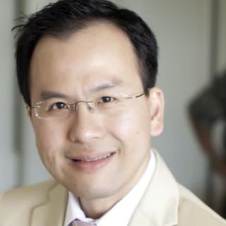 Binh Nguyen, MD