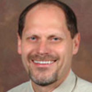 Richard Schwartz, MD
