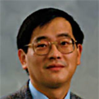 Yan Zhang, MD