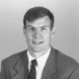 Arthur Beisang, MD
