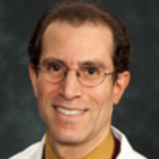 Richard Siegel, MD