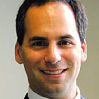 William Trattler, MD