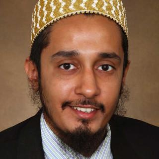 Tahir Mustafa, MD
